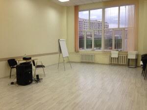 зал-Автозаводская3